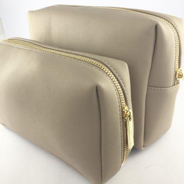 Katie Loxton Make Up & Toiletry Bag Set