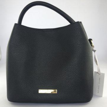 Katie Loxton Handbag