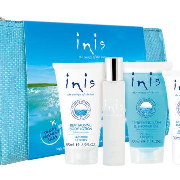 Inis gift bag