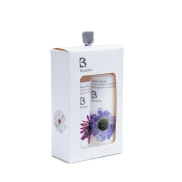 Bramley – Astrantia Body Gift Set