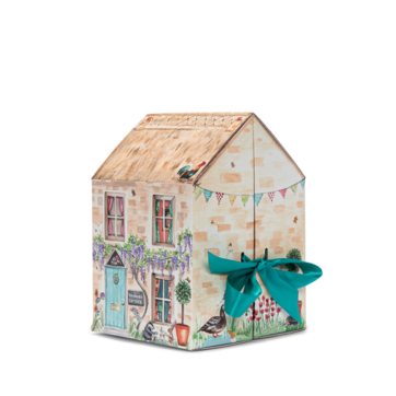 Bramley – Small Cottage Gift Box