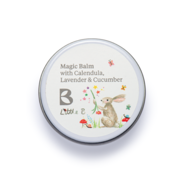 Bramley – Little B – Magic Balm – Small