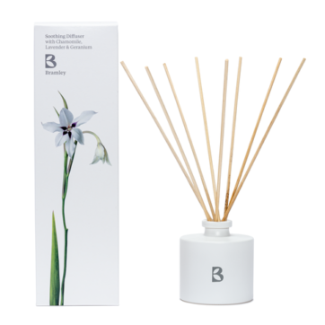Bramley – Diffuser – Soothing