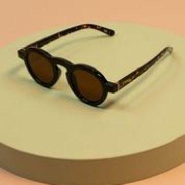 Powder Sunglasses – Torey