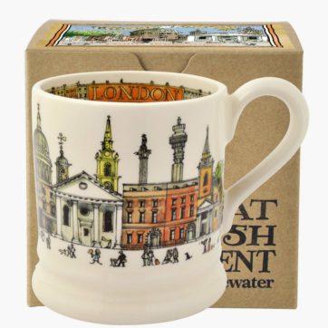 Emma Bridgewater London Mug