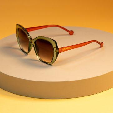 Powder Sunglasses – Brianna Olive